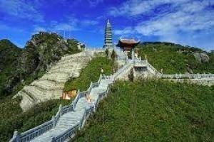 Phạm Sơn Phan