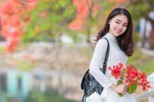 Thanh Thùy