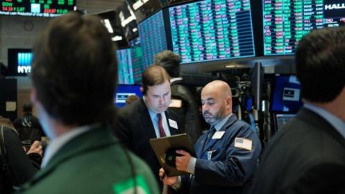 Khối ngoại thỏa thuận lớn HPG, tập trung gom cổ phiếu VRE trong phiên 19/11