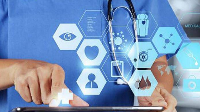 Năm 2020, tối thiếu 80% người dân được lập hồ sơ sức khỏe điện tử