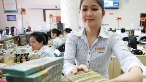 Ngân hàng tư nhân nhận 'quà lớn' từ Ngân hàng Nhà nước