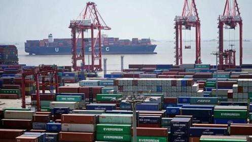 Mỹ - Trung tiến gần hơn đến thỏa thuận thương mại, nhưng không nhất trí dỡ thuế