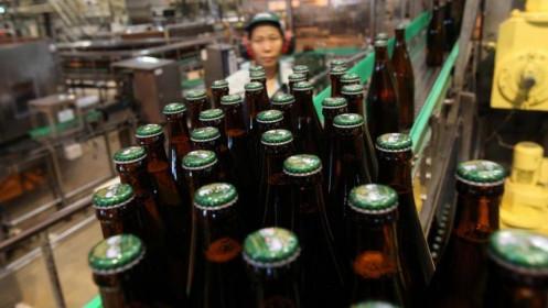 Chủ sở hữu người Thái của Sabeco muốn IPO mảng bia tại Singapore, định giá khoảng 10 tỷ USD