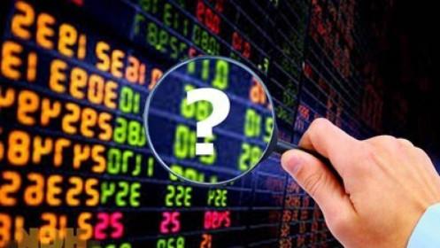 [Video] Bản tin trưa ngày 3/1:  Thị trường hứng khởi, giao dịch tích cực.