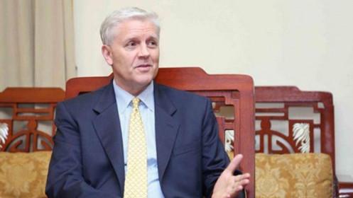 Kinh tế Việt Nam 2020: Nhiều kỳ vọng!