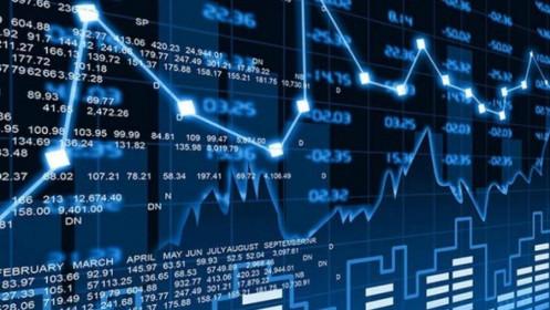 Các thị trường chứng khoán châu Á diễn biến trái chiều sau cuộc không kích của Mỹ tại Iraq