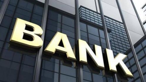 Cần thanh tra lại hệ số CAR của các ngân hàng áp dụng Thông tư 41