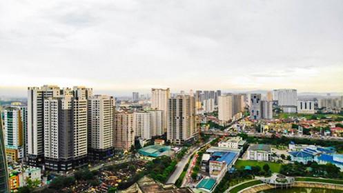 Dự cảm thị trường bất động sản 2020 (KỲ II): Những bước đi thận trọng