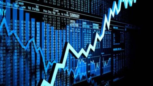 Big_Trends: Mua vào tiếp tục là chiến lược hợp lý