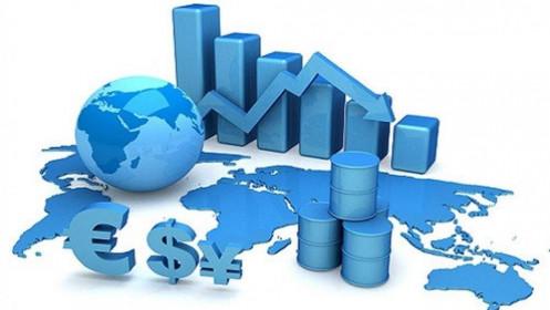 Dự báo 2020: Kinh tế toàn cầu trước những thách thức khó lường