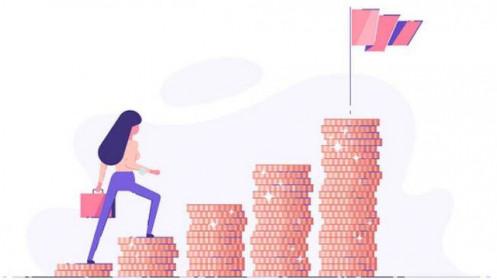 Dắt túi 4 bí kíp để có kế hoạch tài chính vững chắc trong năm mới