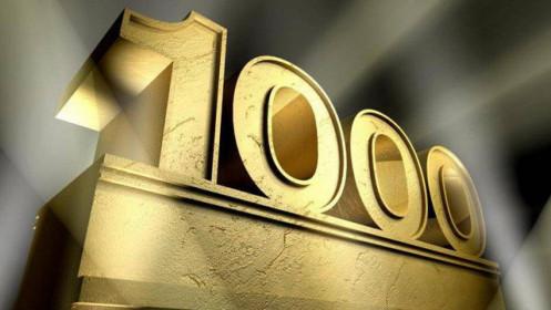 [Video] Thị trường chứng khoán 2020: VN-Index có thể đạt mốc 1.100 điểm