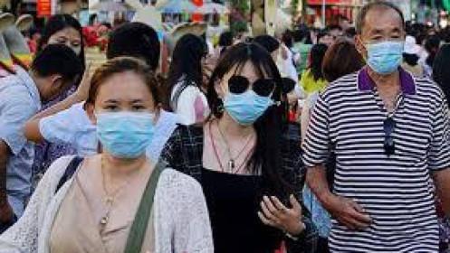 7 sai lầm của người dân về việc phòng ngừa virus Corona
