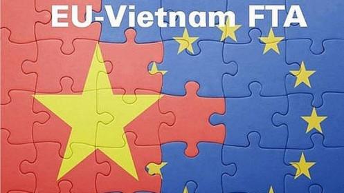 Kỳ vọng làn sóng đầu tư mới từ EU