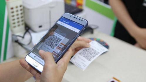 Đẩy mạnh thanh toán điện tử trong chiến lược tài chính quốc gia