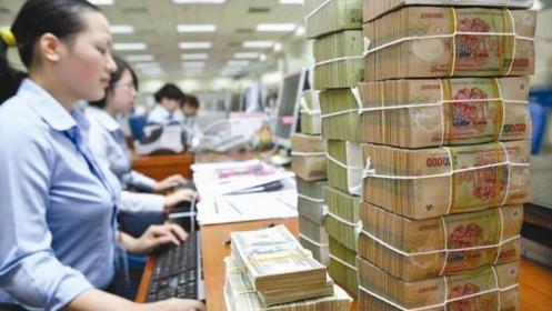 Hai cơ hội cho kinh tế Việt Nam từ Covid-19