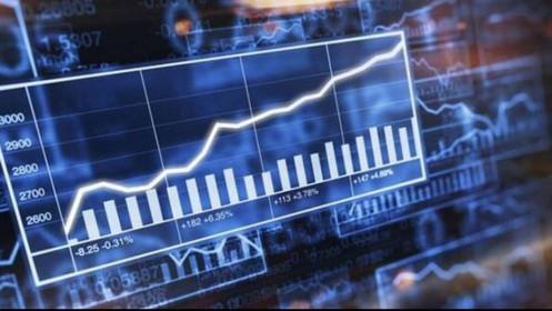 Thị trường phân hóa mạnh, dòng tiền trở lại BĐS -KCN