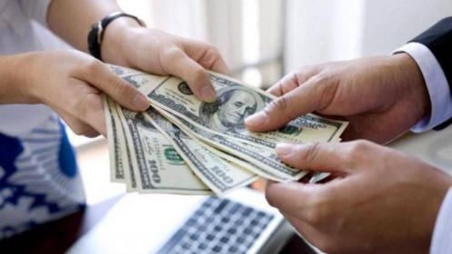 Doanh nghiệp có thể đổ xô phát hành trái phiếu vì lo các điều kiện phát hành sẽ bị siết chặt trong tương lai?