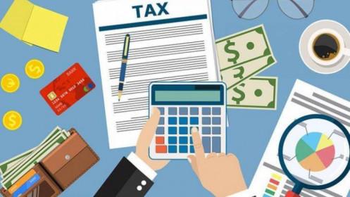 Thời điểm phù hợp để cắt giảm thuế thu nhập với doanh nghiệp nhỏ và vừa