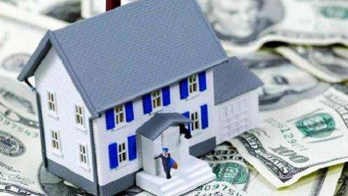 Vay tiền mua nhà hay thuê nhà rồi để tiền đầu tư?