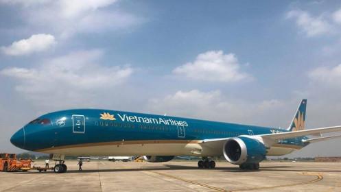 Tạm ngừng cấp thị thực vào Việt Nam: Chấp nhận thiệt hại kinh tế trước mắt