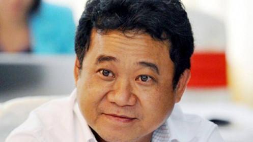 Ông Đặng Thành Tâm dự chi 111 tỷ đồng để gom 10 triệu cổ phiếu KBC