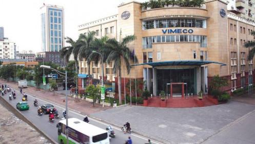 Vimeco lên kế hoạch lãi sau thuế 2020 gấp 2.4 lần năm trước