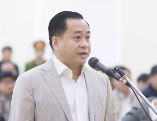 Xét xử Vũ 'nhôm' và hai cựu Chủ tịch Đà Nẵng: Không công bố các tài liệu mật