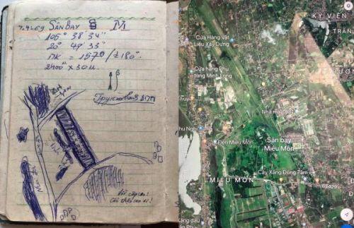 Tướng Phạm Phú Thái: Vụ việc ở Đồng Tâm là 'lấn chiếm đất công'