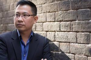 CEO Lý Quý Trung