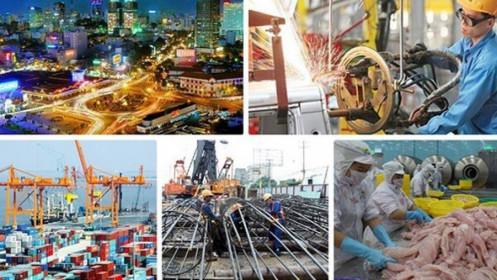 Kinh tế Việt Nam: Word Bank lạc quan hơn IMF
