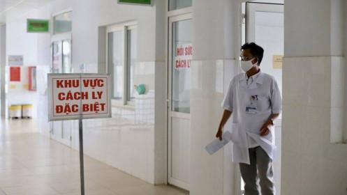 Truy tìm thanh niên nhập cảnh trốn cách ly ở Đắk Lắk
