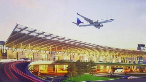 IATA: Các hãng hàng không có nguy cơ lỗ ròng 39 tỷ USD trong quý II