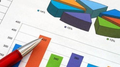 [Infographics] Số liệu tài chính ngân sách tháng 3 và quý I/2020
