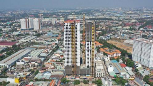 Quý I/2020: Thị trường biệt thự và nhà phố ổn định giữa hỗn loạn