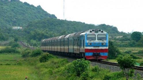 Cổ phần hóa Tổng công ty Đường sắt Việt Nam (VR) sẽ ra sao?