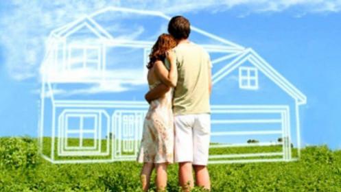 Giấc mơ bất động sản giá rẻ cho người dân bao giờ có thật?
