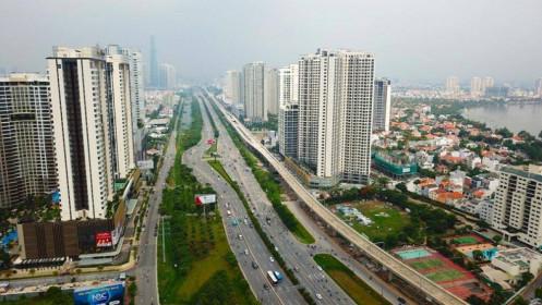 [Video] Sau Dịch: Thị Trường bất động sản sẽ như thế nào?