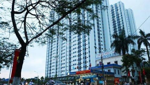 Hải Phòng bố trí chỗ ở mới cho gần 1.500 hộ dân sống ở chung cư cũ