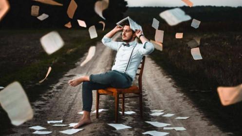 Series khởi nghiệp – Bài 1. Bán cái gì?