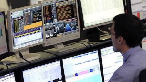 Chứng khoán châu Á phiên hôm nay có thể sẽ tăng với đà phục hồi kinh tế
