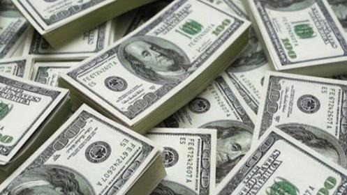 Phân tích kĩ thuật: Đô la Mỹ có thể cao hơn ... hoặc thấp hơn rất nhiều