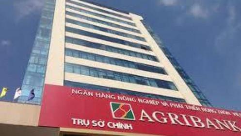 Agribank được tăng vốn, các ngân hàng khác chờ đợi gì?