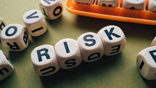 Cân rủi ro
