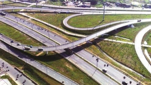 [Video] CII:Cổ phiếu ngành hạ tầng với tiềm năng lớn phía trước!