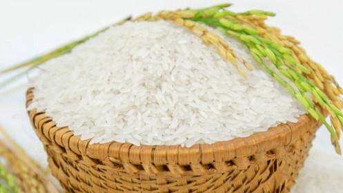 Nguy cơ thiếu gạo là có thật