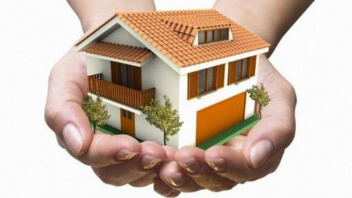 [Video] Cho vay mua nhà: Khó vay chính sách, dễ vay thương mại