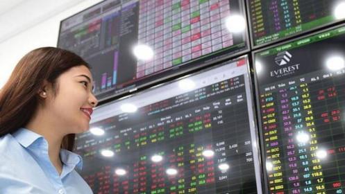 DN có vốn điều lệ trên 30 tỷ đồng mới được IPO