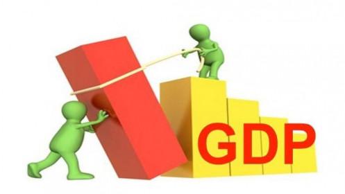 Chính sách VEPR – dự báo triển vọng tăng trưởng GDP Việt Nam năm 2020
