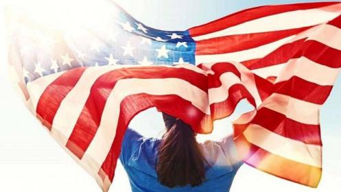 [Video] Giấc mơ Mỹ đi về đâu?
